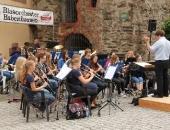 9-2013-Altstadtfest048