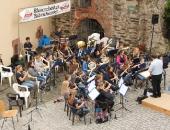 9-2013-Altstadtfest049