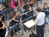 9-2013-Altstadtfest056