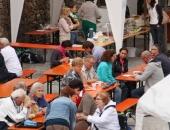9-2013-Altstadtfest070