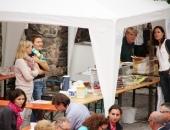 9-2013-Altstadtfest071