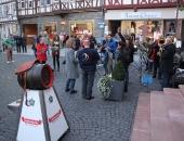 10-2013-Bockbieranstich002