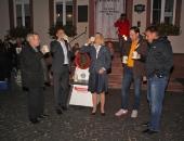 10-2013-Bockbieranstich019