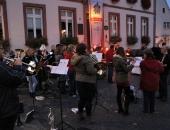 10-2013-Bockbieranstich020